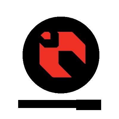 Novatech Auto & Industrie Parts homepagina